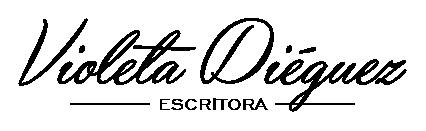 Logo-Violeta-Dieguez-v2