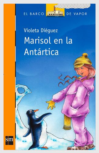 marisol-en-la-antartica--v1